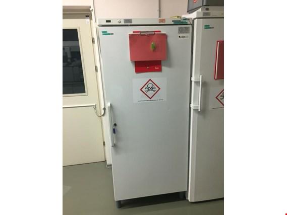 Gastro Line Liebherr Kühlschrank gebraucht kaufen (Trading Premium)