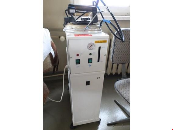 Used Comel L5 Steam generator for Sale (Auction Premium)