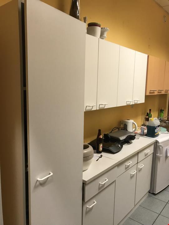Küchenzeile Gebraucht Kaufen Auction Premium Netbid
