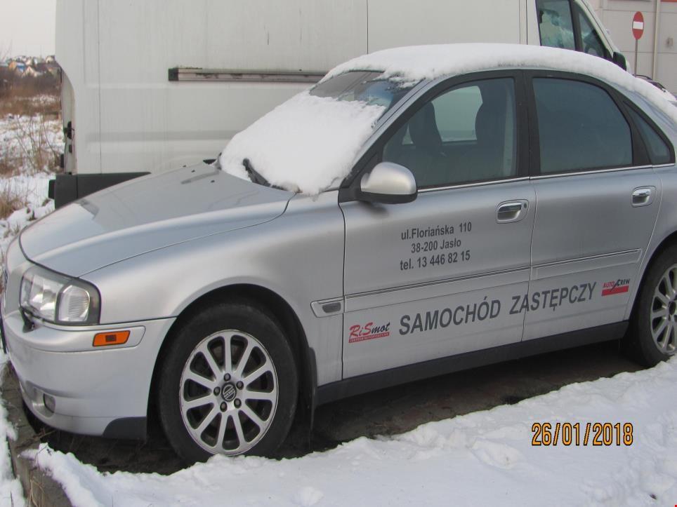 volvo s80 pkw gebraucht kaufen auction premium
