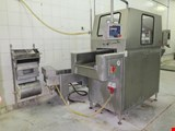 Nowicki MH-280 Meat injecting machine