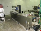 CFS COMPACT M420 3.00 Packaging machine