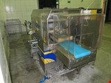 ILAPAK Delta 500 LDR Horizontal packing machine