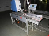 Bizerba GLE Weighing and labeling machine