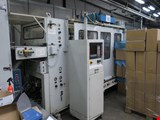 Kiefel KL2SH/76 Thermoforming machine