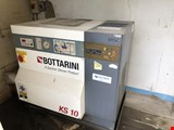 Bottarini RD10/AC Screw compressor