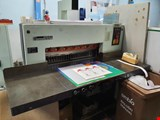 ADAST Maxima MH 80-5 Cutting machine
