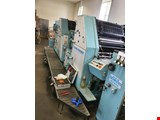 ROLAND FAVORIT FVFOB Off Set printing machine