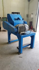 Rüetsch 14BG 183-4AA61-Z 180M Mill for cables and plastic