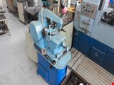 Mikron Machine for gear hobbing