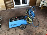 KEW 44C3KA High pressure cleaner