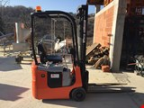 LAVENTE srl FLY Electrical fork lift