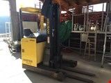 HYSTER MATRIX Electric forklift