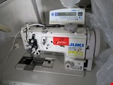 Juki LU-1511N-7 One needle machine