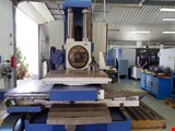 Scharmann Opticut FB 100 Horizontal milling machine