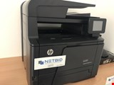 HP Laserjet 400 MFP Printer