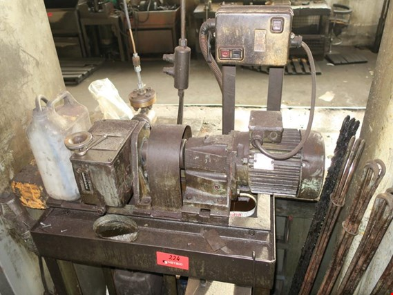 Used Hydraulic pump with motor, no markings for Sale (Auction Premium) | NetBid Slovenija
