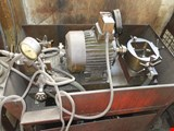 Oil pump assembly machine