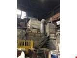 ABB IFM 9 Induction Furnace Plant