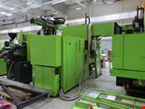 Engel ES 750/125 HL Injection molding machine