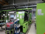 Emgel ES 2550/400 HL Injection molding machine