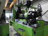 Engel ES 2550/420 KSL Injection molding machine