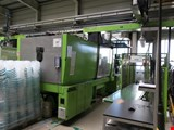 Engel ES 4550/550 KSL Injection molding machine