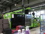 Engel Engel DUO 5550/700 Two-component injection molding machine