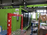 Engel Engel DUO 4550/650 Two-component injection molding machine