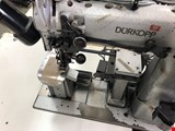DURKOPP 697-5500 Needle Sewing machine