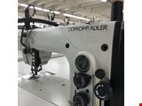 DURKOPP 275-140342 Sewing machine