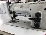 DURKOPP 272-740642 Sewing machine