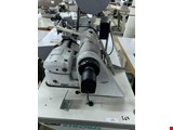 STROBEL K174-140 FD Sewing machine