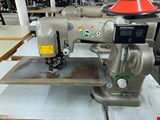 STROBEL  K 310D 5 PD1 Needle Sewing machine