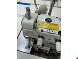 JUKI MO 6704 S-OE4-40H Sewing machine