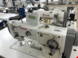 Pfaff 918-6 Sewing machine