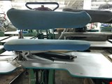 Hoffmann Ironing machine