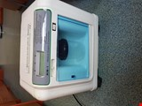 Happy people KS-1 Oxygen concentrator