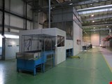 Seahn system Painting line