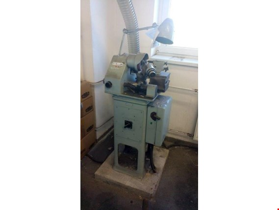 Used Grinder for V knives for Sale (Auction Premium) | NetBid Industrial Auctions