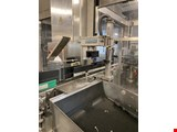 Krones Checkmat-System FE-G Inspection machine