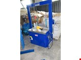 OMS 031TR100 Strapping machine