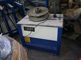 China KZB Strapping machine