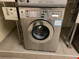 Primus 141/07126/CV Washing machine