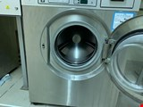 Primus Washing machine