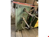 ELIN PZ 10  welding machine