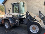 TEREX TL 160 Wheel loader