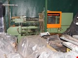 BATTENFELD 170-650-01-03-5-17 Plastic injection machine