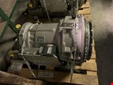 ZF Ecolife 6AP 1700 Automatic transmission