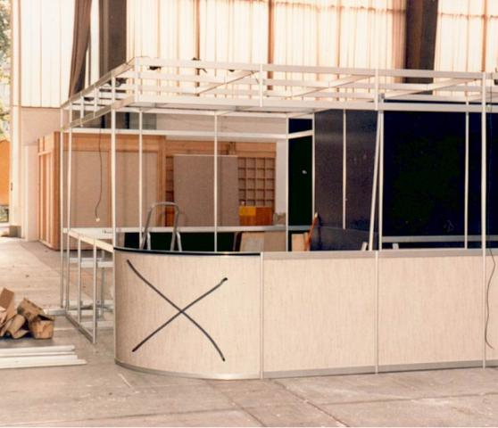 Exhibition Stand For Sale : Used exhibition stand for sale trading premium
